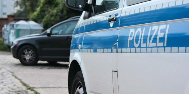 Tödliche Schießerei in Hannover