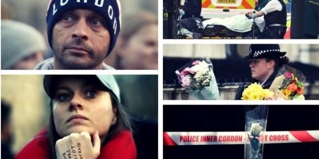 Der Tag danach: Die wichtigsten Fragen und Antworten zum Attentat in London