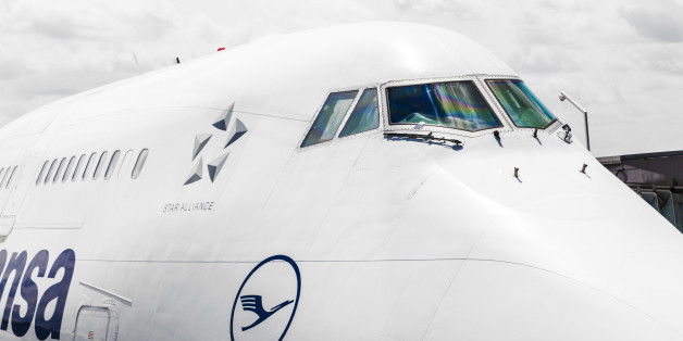 Zwei Jahre nach dem Germanwings-Unglück gibt es Zweifel an der Zwei-Personen Regel im Cockpit