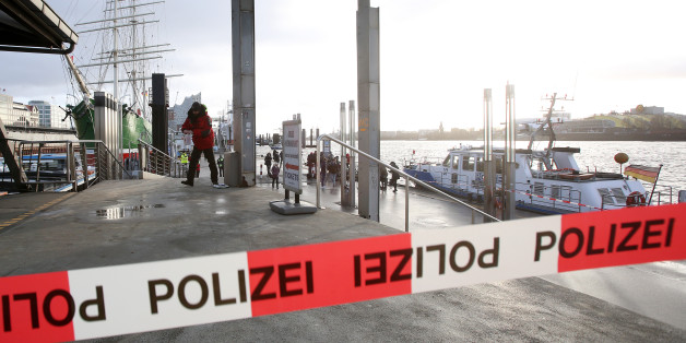 Witwe des toten HSV-Managers wendet sich mit emotionaler Botschaft an die Öffentlichkeit