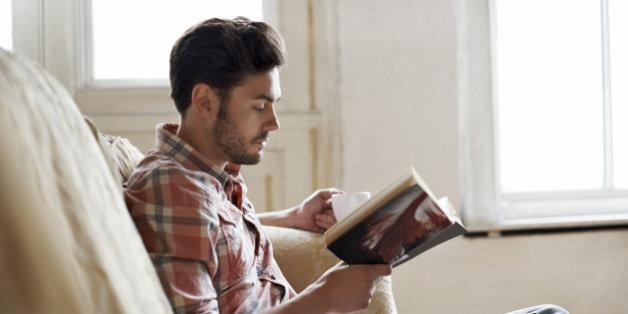 4 bienfaits de la lecture pour nous et notre rapport aux autres selon la science.
