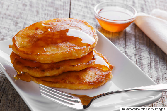750f2782e90 Pure Maple Syrup Has Some Oh-So-Canadian Health Benefits