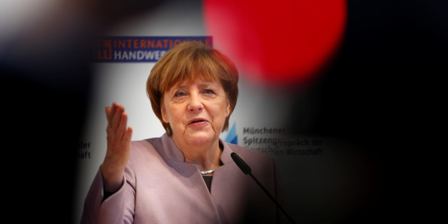 Internes CDU-Papier zeigt: So soll das Unions-Wahlprogramm aussehen - und es geht in eine eindeutige Richtung