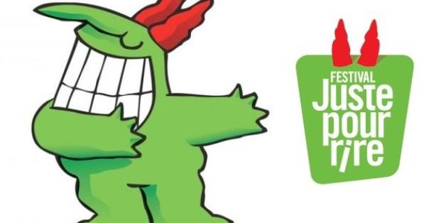 """Partenariat entre le groupe canadien """"Juste pour rire"""" et l'Association """"Juste pour Agadir"""""""