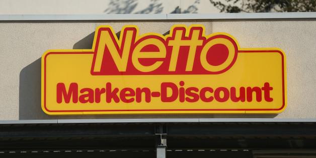 Wenn ihr diesen Käse von Netto gegessen habt, geht sofort zum Arzt