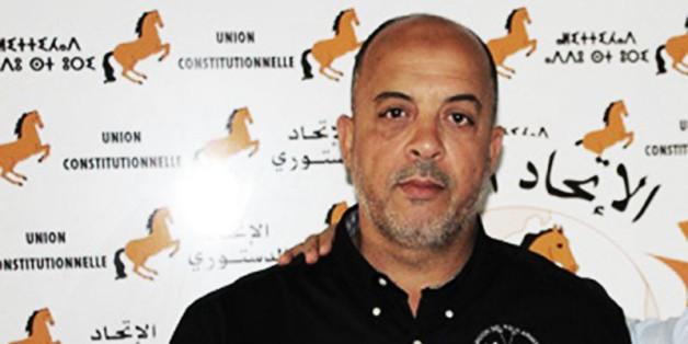 Arrestation des auteurs présumés de l'assassinat du député Merdas