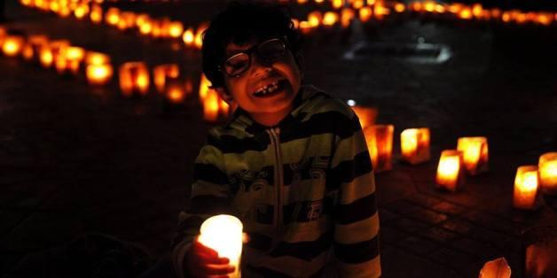 Earth Hour: ce samedi à 20h30, les Marocains (et le reste du monde) sont priés d'éteindre leurs lumières