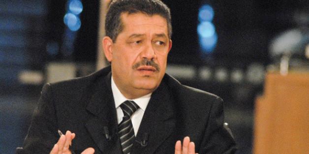 Mutinerie au sein du comité exécutif de l'Istiqlal, Chabat dans la tourmente