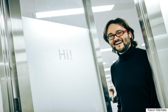 「マイノリティ経験がダイバーシティに活きる」バイリンガルの経営者が実践するチームビルディングとは? | HuffPost Japan