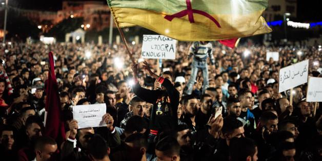 Tensions à Al Hoceima: le ministre de l'Intérieur rappelle le gouverneur de la province