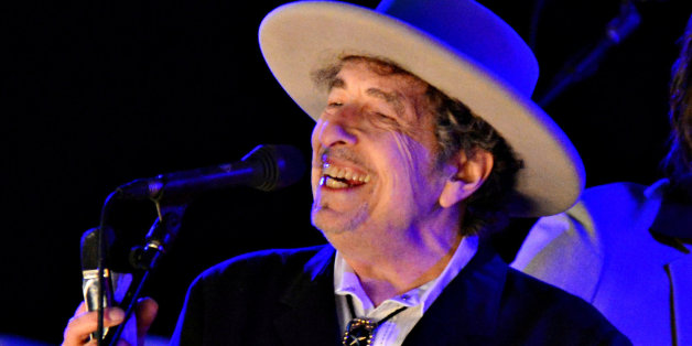 Bob Dylan recevra finalement son prix Nobel en personne