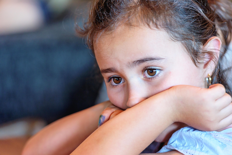 emotional agility child