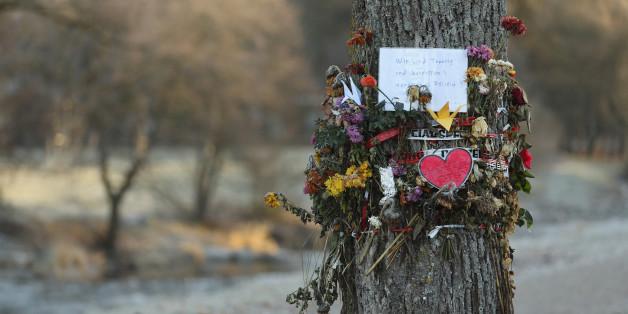 Staatsanwaltschaft erhebt Anklage wegen Mordes an der Freiburger Studentin Maria L