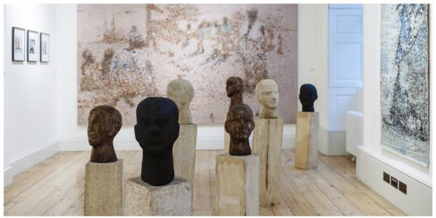 art africain marrakech
