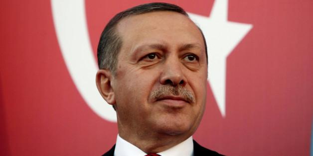 So viel Geld zahlt Deutschland der Türkei