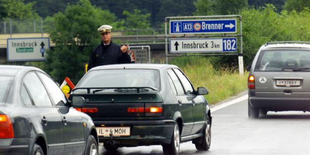 Nach Bundesrat-Entscheidung: Österreich will wegen Pkw-Maut klagen