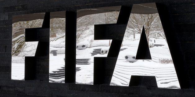 Fifa: L'Afrique représentée par 9 pays au Mondial dès 2026
