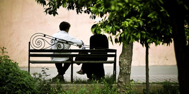 Célibataires au Maroc: hommes et femmes, même combat?