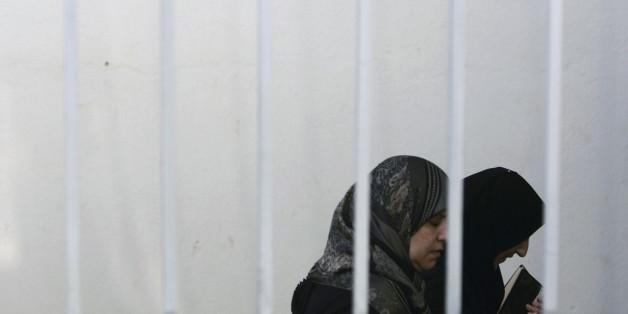 L'observatoire marocain des prisons plaide pour l'amélioration des conditions des prisonnières