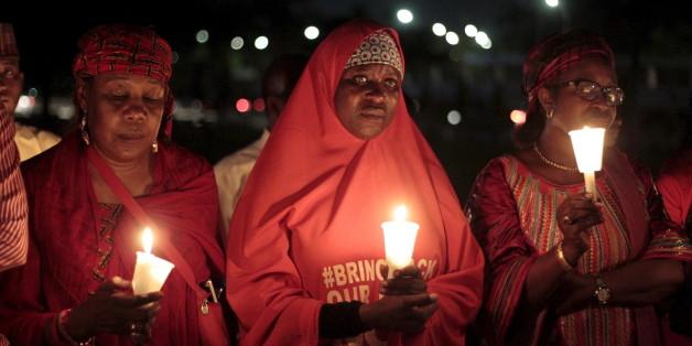 Nigéria: 22 femmes enlevées par Boko Haram
