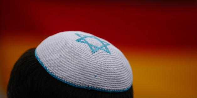 Antisemitisches Mobbing in Berlin - jüdische Eltern nehmen ihren Sohn von der Schule