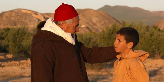 """Le documentaire """"Anâaq"""" retrace la migration marocaine vers l'Algérie."""