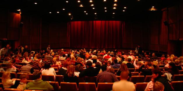 Cinéma: la commission du fonds d'aide à la production change de têtes