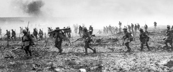 vimy canadian 1917