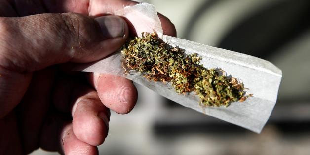 Cannabis auf Rezept: Wie die Krankenkassen Schwerkranken Steine in den Weg legen