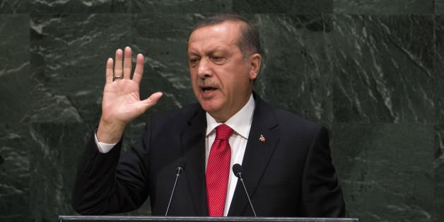 Alle reden über Diktatur – aber was passiert, wenn Erdogan das Referendum am Sonntag verliert?
