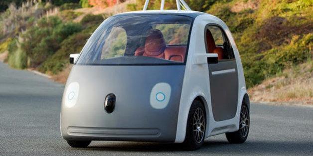 Les voitures autonomes pourraient faire économiser des milliards de dirhams au Maroc