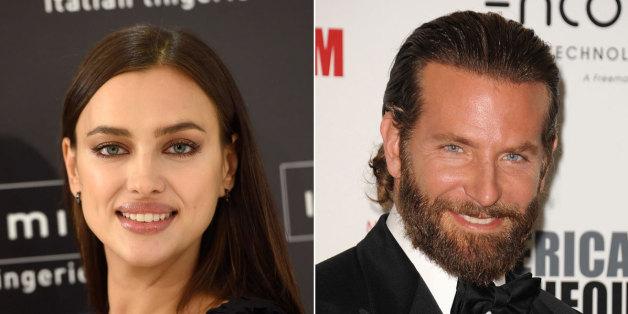 Irina Shayk et Bradley Cooper ont dévoilé le sexe et le prénom très français de leur bébé.