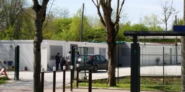 Une mosquée fermée en région parisienne pour radicalisme