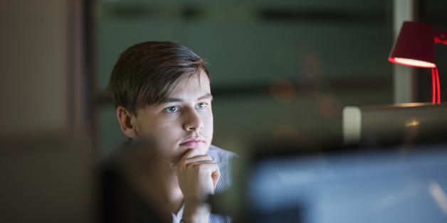 Microsoft-Office hat eine Sicherheitslücke - und gefährdet den Windows-PC