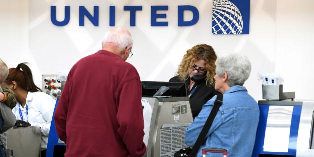 Nächstes PR-Desaster? Tierhalterin erhebt schwere Vorwürfe gegen United Airlines