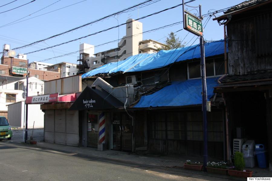 kumamoto02