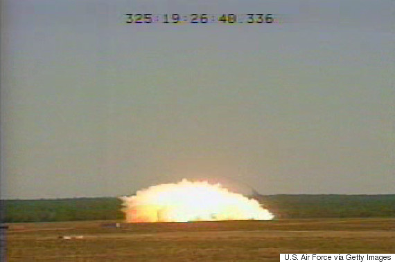 gbu43 bomb