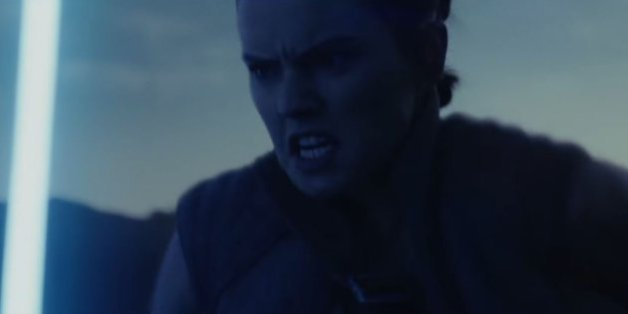 """""""Star Wars, épisode VIII : The Last Jedi"""": découvrez la première bande-annonce."""