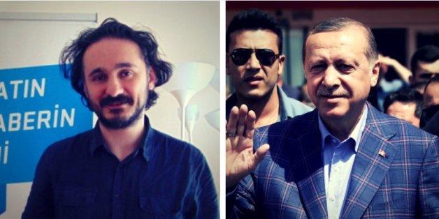 Türkischer Journalist erklärt, warum Erdogan beim Referendum nur verlieren kann