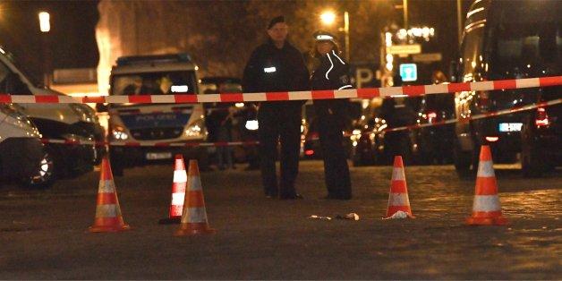 Der Mord in Duisburg rief Deutschlandweit Empörung hervor