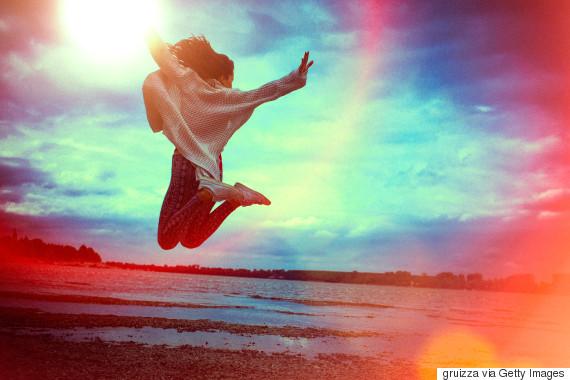 life hope back sun