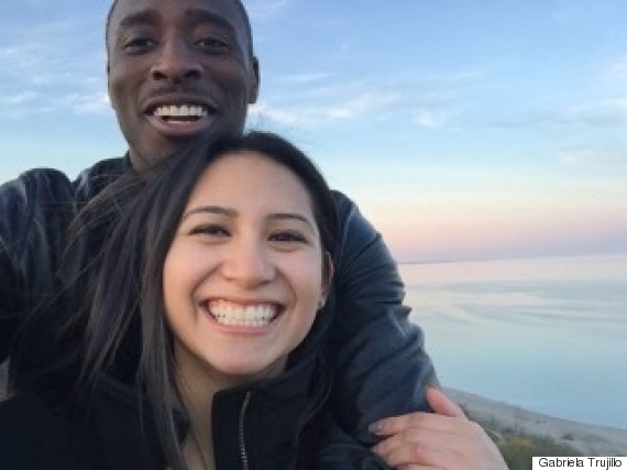 interracial dating canada statistics