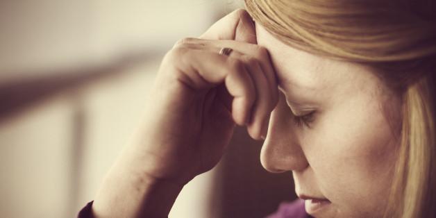 Dinge, die dir Menschen mit Migräne sagen wollen