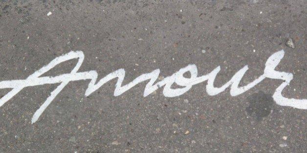 Un des tags de Jean-Luc Duez.