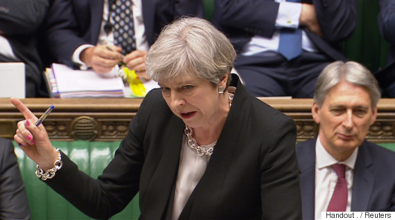 uk may vote