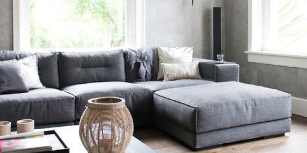 7 Fragen Vor Dem Sofa Kauf Huffpost Deutschland