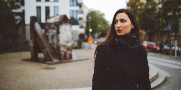 Noch immer wandern junge Frauen aus Ostdeutschland ab - das liegt auch an den Männern