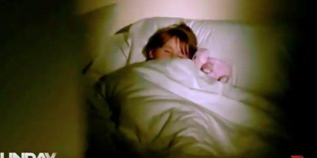 Madeleine McCann ist im Mai 2007 verschwunden.