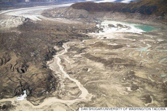 canada river