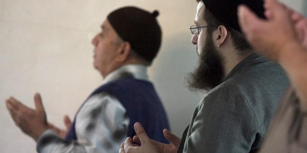 Nach ARD-Report: Muslime berichten, was sie wirklich in Moscheen erleben